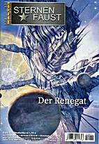 Der Renegat by M'Raven