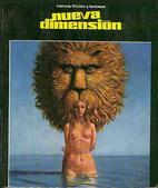 nueva dimensión - 104 by ND