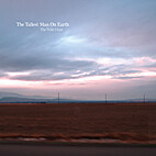 The Wild Hunt by The Tallest Man on Earth