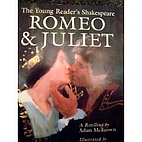 The Young Reader's Shakespeare Romeo &…