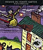 Hugin og Munin: Hekser og svarte katter, En…