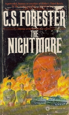 The Nightmare by C. S. Forester
