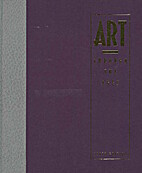 Garder's Art Through the Ages Ninth Edition