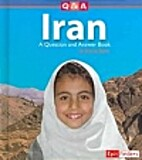 Iran: A Question and Answer Book (Fact…
