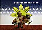 The Forbidden Book: The Philippine-american…
