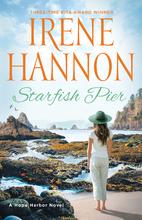 Starfish Pier by Irene Hannon