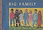 Big Family by Alice Geer Kelsey