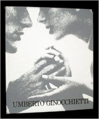 Umberto Ginocchietti: In The Light Of Hours…