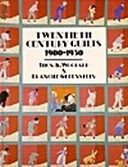 Twentieth century quilts, 1900-1950 / Thos.…