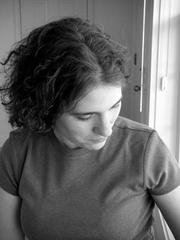 Author photo. anneursu.com