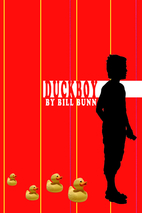 Duck Boy by Bill Bunn