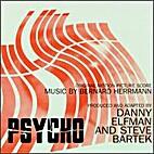 Psycho [1998 Score] Original Soundtrack by…