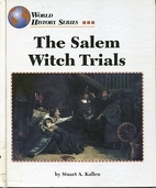 The Salem Witch Trials (World History…