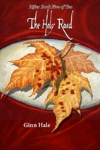 The Holy Road: Book Two of The Rifter by…