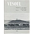 Vesoul by Guy Jean Michel