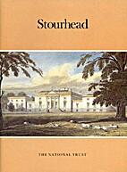 Stourhead House (National Trust Guidebooks)…