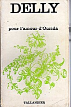 Pour l'amour d'Ourida (French…