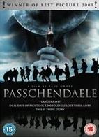 Passchendaele [2008 film] by Paul Gross