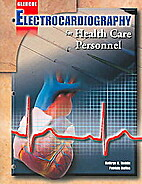 Glencoe electrocardiography for health care…
