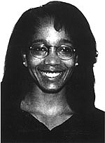Author photo. Courtesy of the <a href=&quot;http://www.pulitzer.org/biography/2006-Criticism&quot; rel=&quot;nofollow&quot; target=&quot;_top&quot;>Pulitzer Prizes</a>.