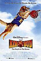 Air Bud [1997 film] by Charles Martin Smith