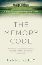 The Memory Code: The Secrets of Stonehenge,…