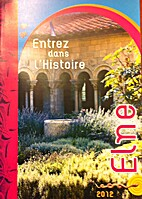 Entrez dans l'Histoire by Elne
