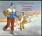 Grandma's Promise by Elaine Moore