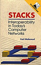 Stacks: Interoperability in Today's Computer…