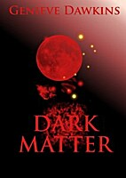 Dark Matter (Basic Nuclear Physics - How to…