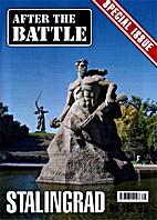 After the Battle 166 - Stalingrad by Karel…