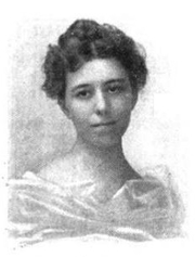 Author photo. By National Book League (Great Britain) - Page 419 of Book News, volume 20, number 240, <a href=&quot;https://commons.wikimedia.org/w/index.php?curid=4454126&quot; rel=&quot;nofollow&quot; target=&quot;_top&quot;>https://commons.wikimedia.org/w/index.php?curid=4454126</a>