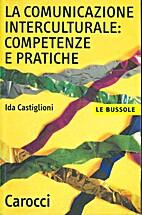 La comunicazione interculturale: competenze…