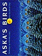 Aska's Birds by David Day