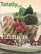 Totally Farmers by J Bellefontaine