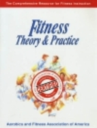 Fitness: Theory and Practice : The…