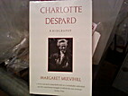 Charlotte Despard: A Biography (Valiant…