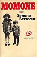 Momone by Simone Berteaut