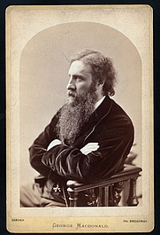 Author photo. Courtesy of the <a href=&quot;http://digitalgallery.nypl.org/nypldigital/dgkeysearchdetail.cfm?strucID=493189&imageID=TH-31901&quot;> NYPL Digital Gallery </a> (image use requires permission from the New York Public Library)