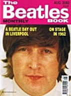 The Beatles Monthly Book 2002 August by…