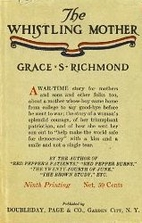 The Whistling Mother by Grace S. Richmond