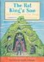 The Rat King's Son and Other Stories from…