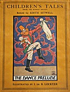 Children's tales : (from the Russian ballet)…