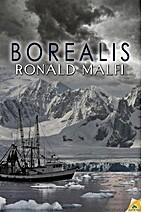 Borealis by Ronald Malfi