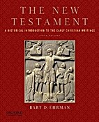 The Living New Testament by Tyndale House…