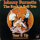 Tear It Up: 17 Wild Rockabilly Classics by…