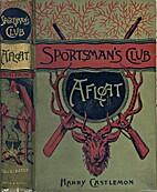 Sportsman's Club Afloat #2 (Sportsman Club…