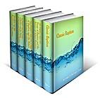 Inquiry Into the Usage of Baptizo (5 vols.)…