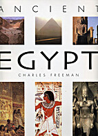 Ancient Egypt by Charles Freeman