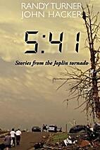 5:41 by John Hacker